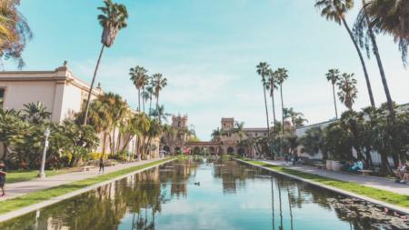 Top 5 Must-Do Activities In San Diego