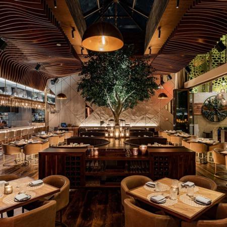5 Best Old Town Scottsdale Mexican Restaurants