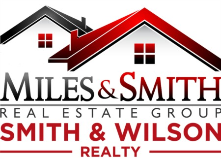 Title Insurance – What Is It and Do You Need It?