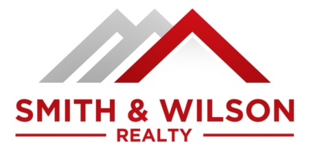 Smith & Wilson Realty is here for you!