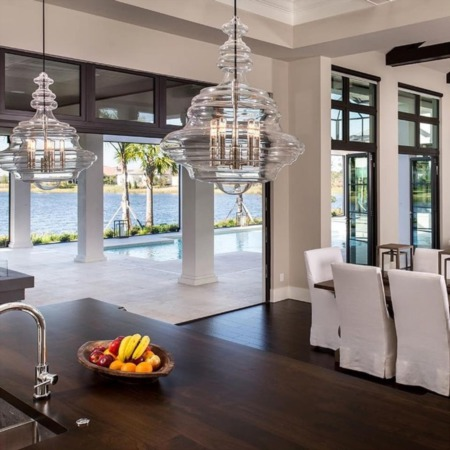 5 Tips When Purchasing an Existing Home In Florida