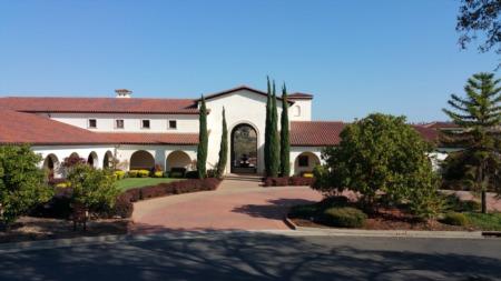 Catta Verdera Real Estate Market | Catta Verdera Country Club and Golf Course Homes