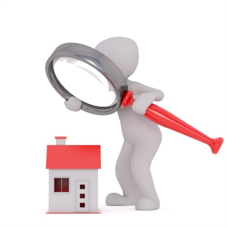 Home Inspections: How Important Are They?