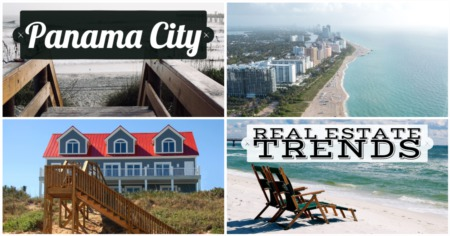 Panama City Real Estate Trends