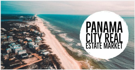 Panama City Real Estate Market