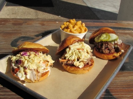 Slab BBQ coming to Cedar Park; QuikTrip convenience store to open in Hutto and more Central Texas news