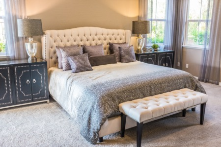 Sheets, Pillows, and More: Here's How Often You Should Replace Common Bedroom Items