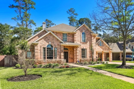 What Do Home Appraisers Look for In a House to Determine Its Value?