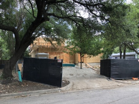 Austin housing market still hot but showing signs of slowing down