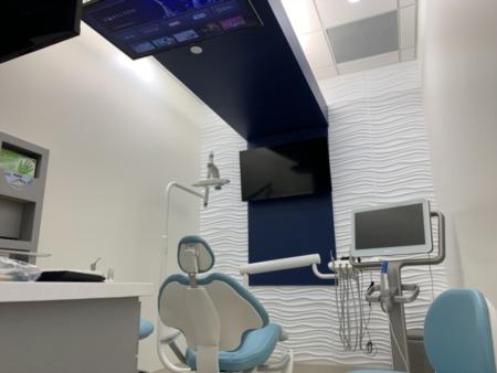 High-tech Solis Dental now open in Hutto