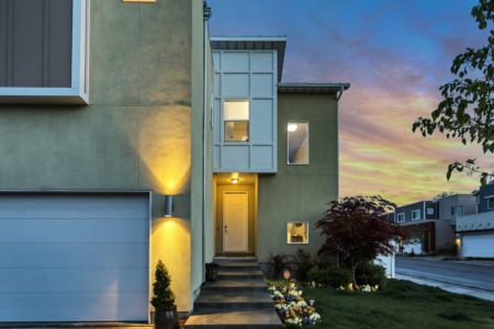 The Home Appraisal Process: What Homebuyers and Sellers Should Know