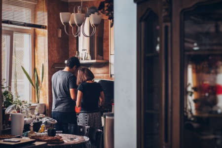 7 Tax Benefits of Owning a Home: A Complete Guide for Filing This Year