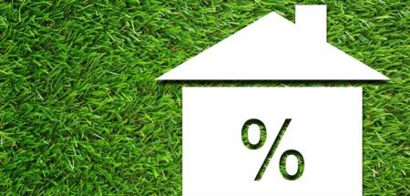 30-year Mortgage Rates Average 2.96% This Week