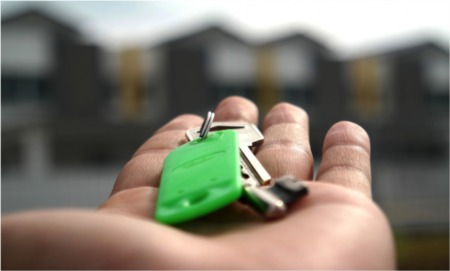 Watch Out For These Expenses and Fees When You Buy a House