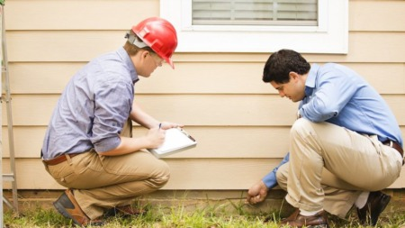 5 Contingencies You Should Never Remove When Buying a House