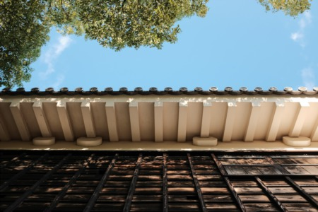 Gutters, Roof, and More: When It's Time To Replace Things on the Outside of the House