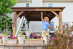 Essential Home Maintenance Tasks to Take Care of This Summer