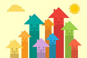 More Housing Inventory Should Help Slow Rising Prices