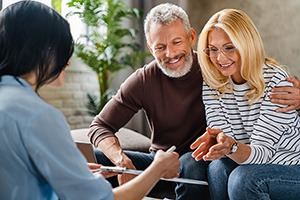 Six Tips for Homebuyers During the Closing Process