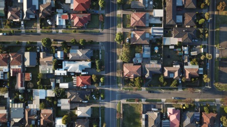 Will Rising Mortgage Rates Impact Home Prices?