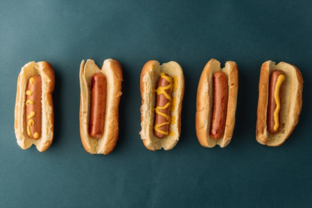 Where to Find Hot Dogs in Glenview