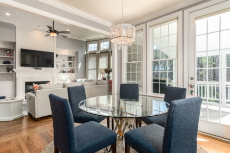 Selling your home in North Shore Chicago? 3 simple tips that will help your home stand out