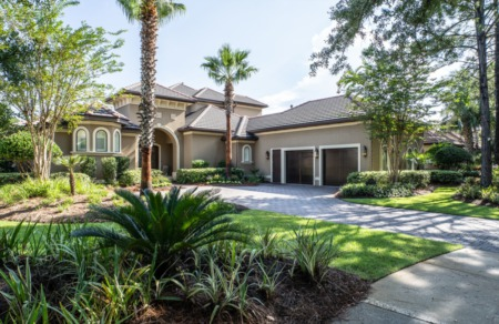 21 Benefits of Home Ownership in Destin