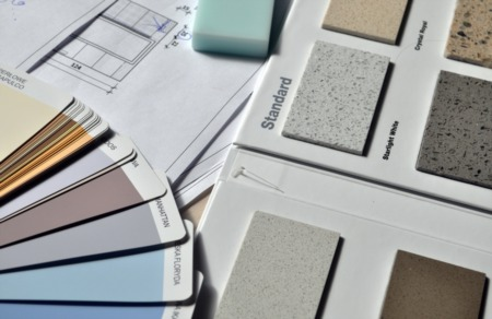 5 Best Renovations to a Destin Home or Condo