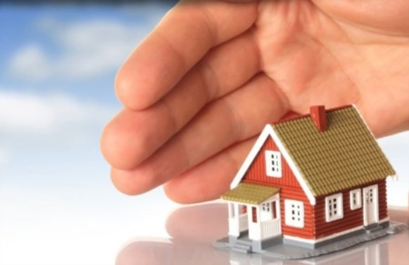 5 Benefits of a Home Warranty