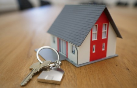 Best time to buy a home in Destin Florida