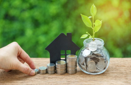 What to Consider Before Purchasing Investment Property in Destin