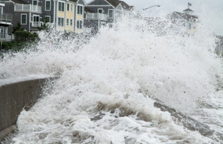 Is it Important to Have Flood Insurance in Destin?