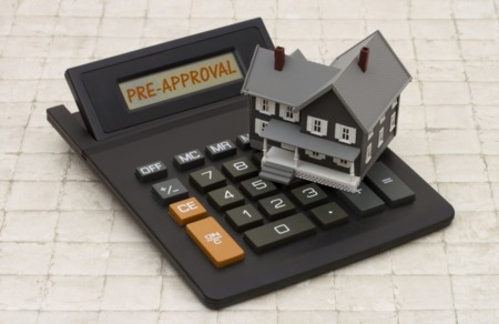 The Importance of Getting Preapproved