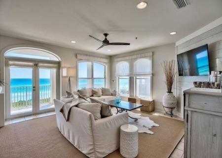 Villas at Sunset Beach