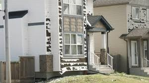 Who is Responsible for Hail Damage after an Offer is Accepted?