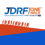 Boca Raton 2018 JDRF One Walk