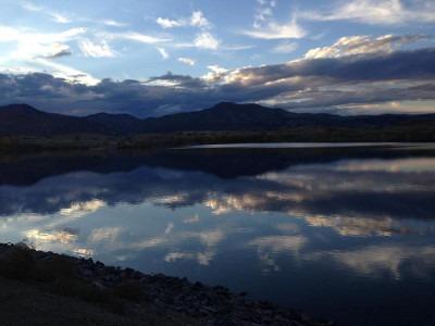 15 Great Running Trails Around Denver and Boulder