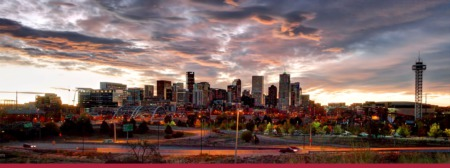 15 SUPER FUN Things to do in Denver this summer!