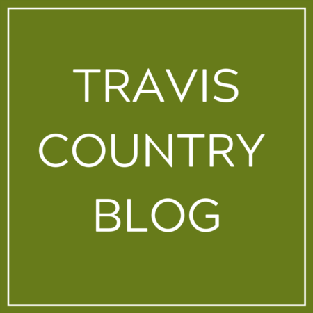 Join us for the Annual Travis Country 4th of July Parade
