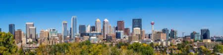 Calgary Real Estate Statistics for March 2021