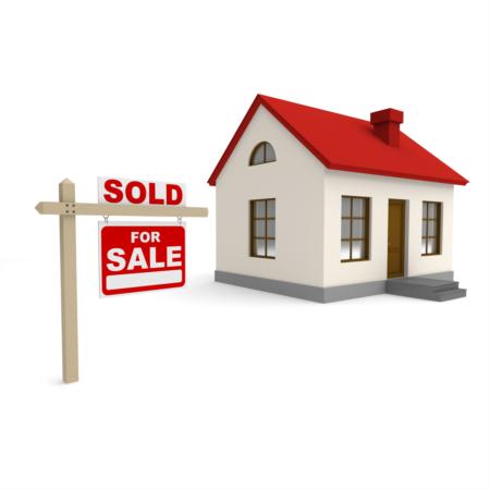 Calgary Real Estate Statistics for April 2021