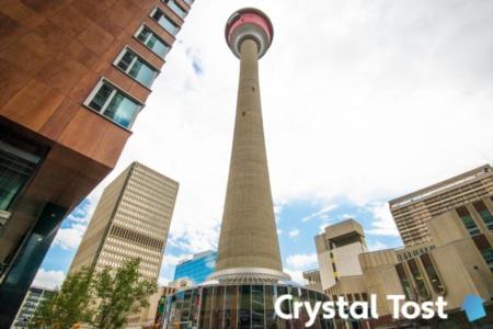 Calgary Real Estate Market Statistics July 2021