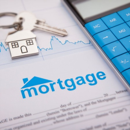 The Benefit of Working with a Mortgage Broker