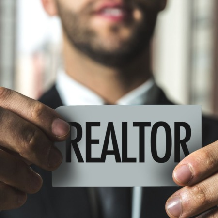 How a REALTOR® is Paid