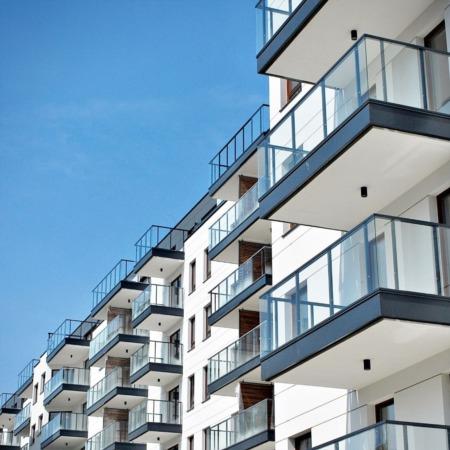 20 Tips for Smart Buying Calgary Condos