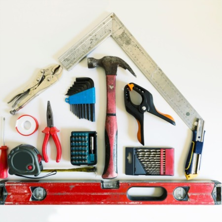 Renovation Returns- How much will you get back?