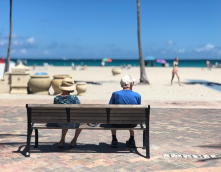 5 Tips for Choosing the Right Country for Retirement