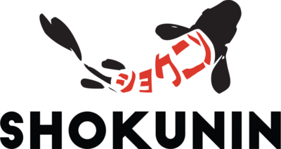 Shokunin: Mastering the Intricacies of Japanese Cuisine and Craftsman's Pride