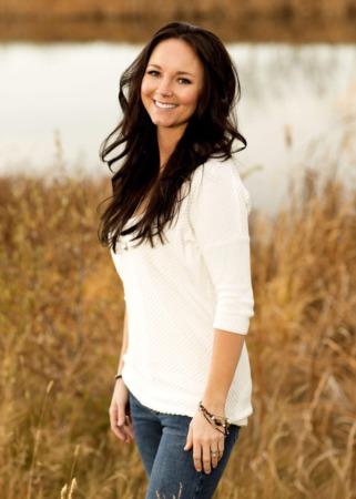 Calgary's Healthy Alternative To Achieve The Golden Glow: Blush Spray Tanning