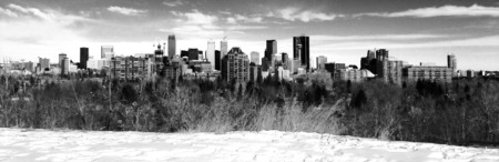 Calgary Real Estate Market Statistics for January 2019